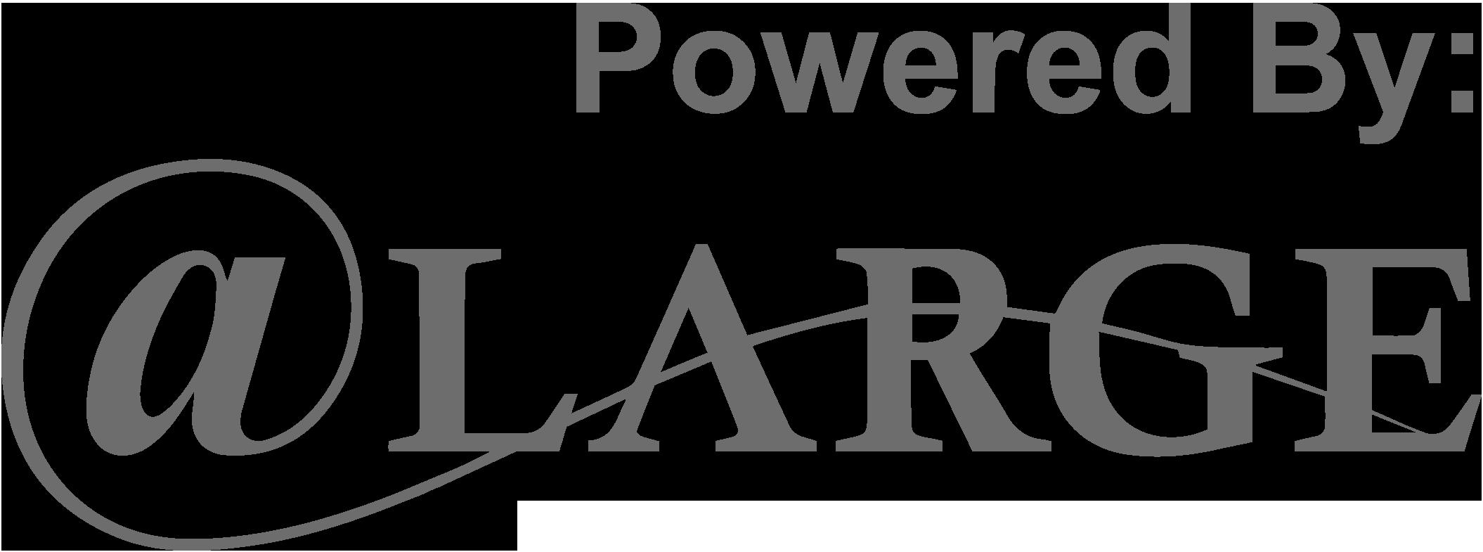 logo-@large.png